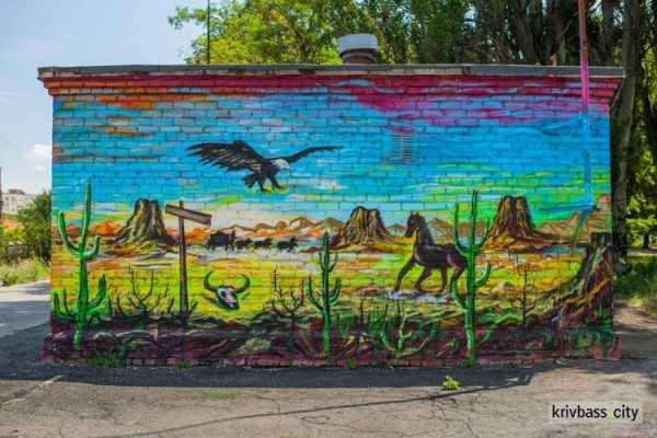 mural-600x400