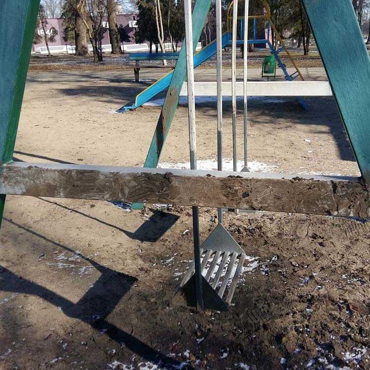 парк_2