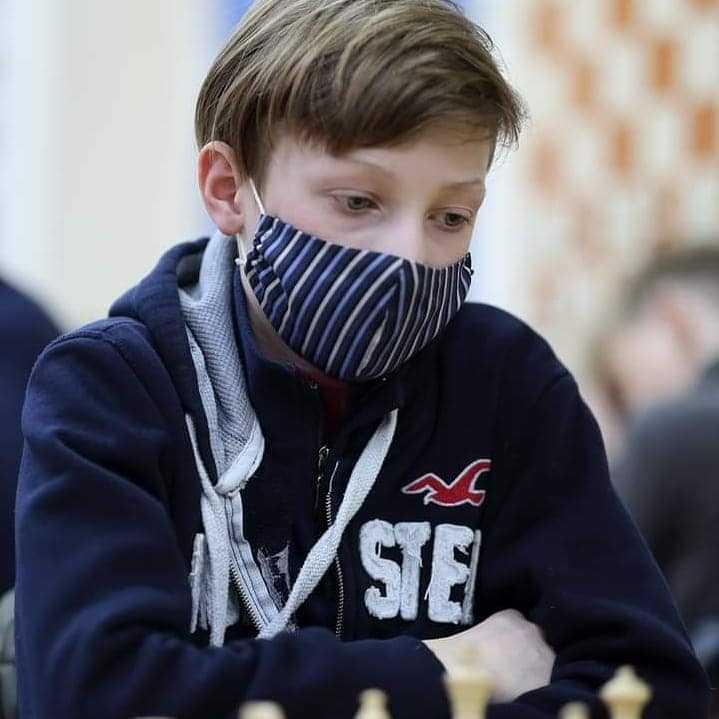 шах_5