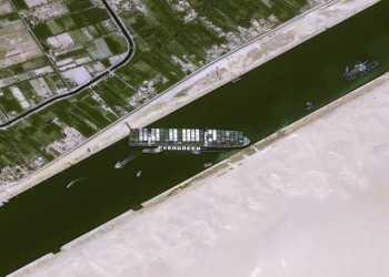 suez_canal_blockage_airbus2-696x501