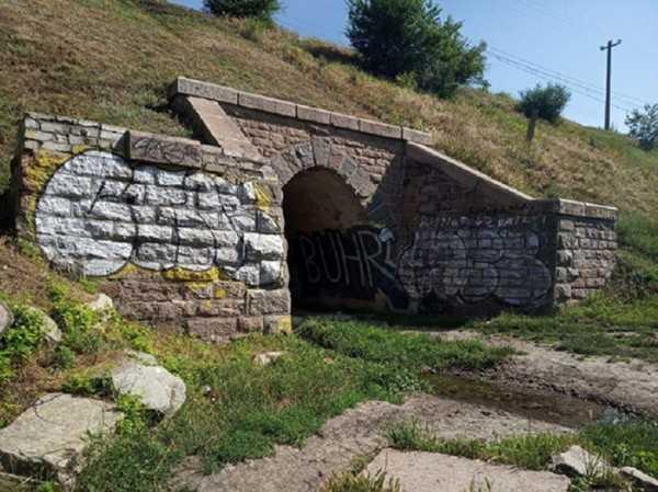 тоннел_