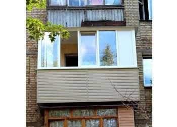 582282618-balkon-pod-klyuch-medium