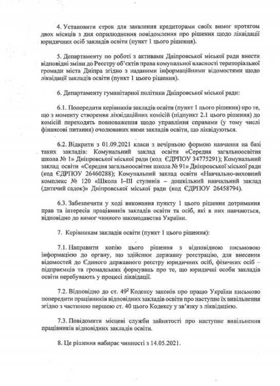 Освiта-2