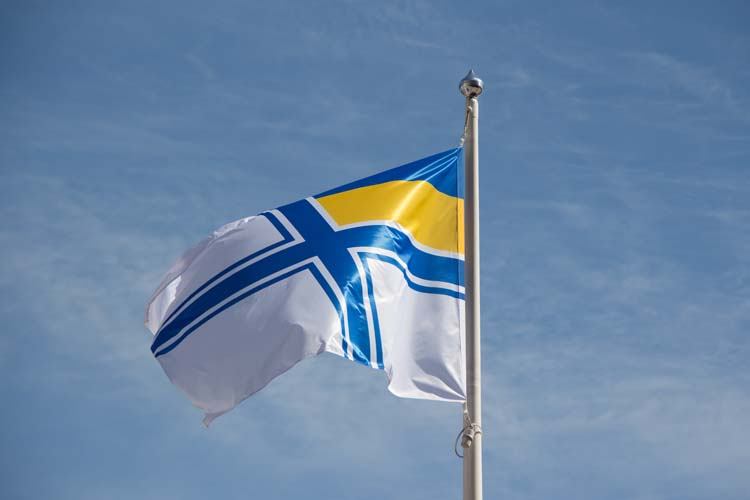 Підняття прапора  (18)