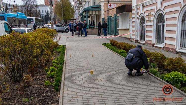 Ubijstvo-ploshhad-sobornaya-Dnepr-1-3