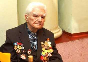 Вениамин Евгеньевич великий преподаватель