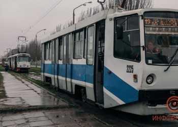 cheloveku-plokhostoyat-tramvai-na-donetskom-shosse-2