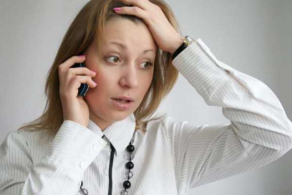 depositphotos_1167445-stock-photo-woman-calling-by-phone