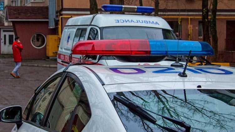 dnepr-politsiya-skoraya