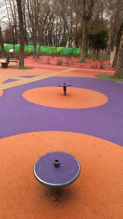 парк_3