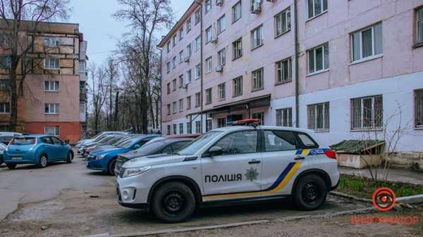 prPolya-3