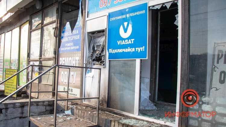 prevyu_bankomat