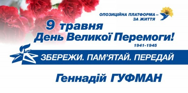 2021-04-26_15-31-10