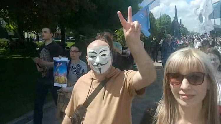 Aktsiya-Stop-Genotsid-Dnepr.00_00_19_08.Still003-1