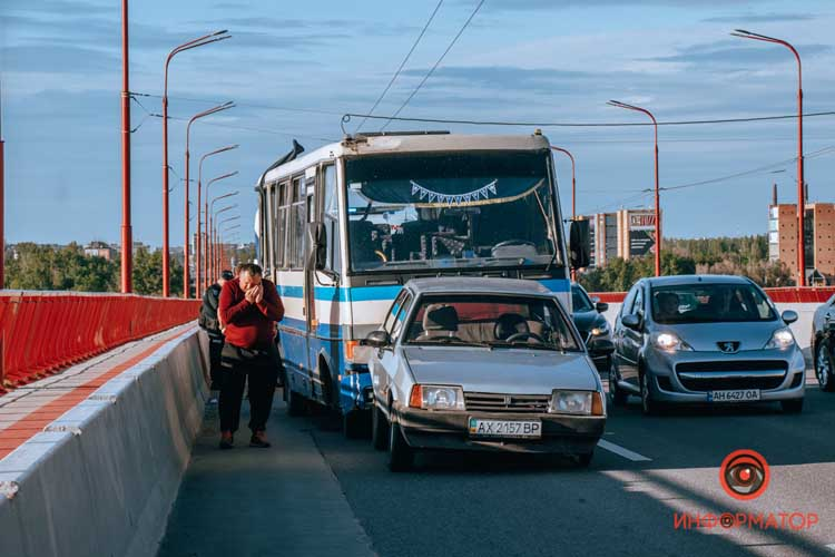DTP_Novyj_most_Dnepr-14