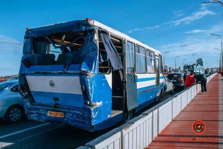 DTP_Novyj_most_Dnepr-9