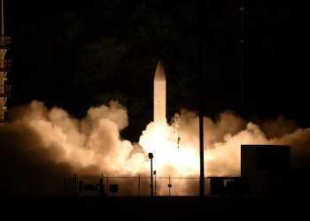 Hypersonics-test-2020-03-19-1000w_q95