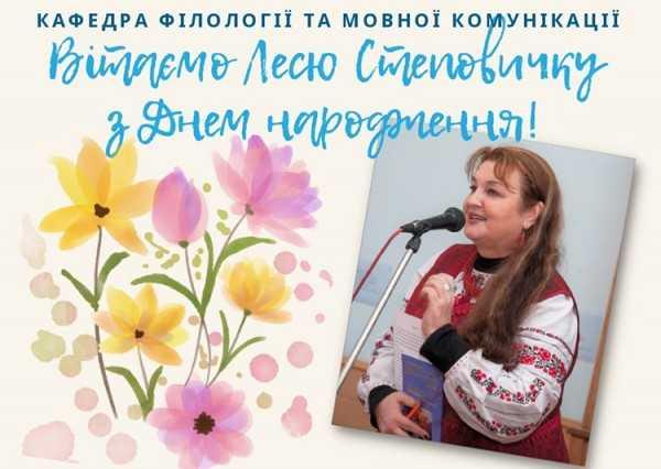 В_КОНЕЦ