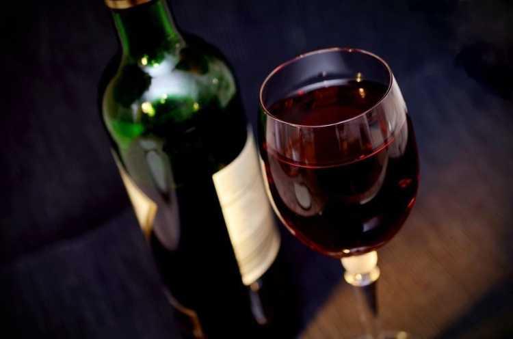 __medium_wine-541922_960_720.jpg