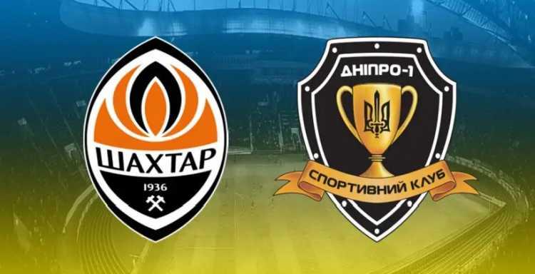 smotret-onlayn-Shakhter-Dnepr-1-820x420 (1)