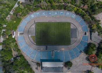 stadion-meteor-11
