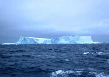 44_2_Southern-Ocean-1