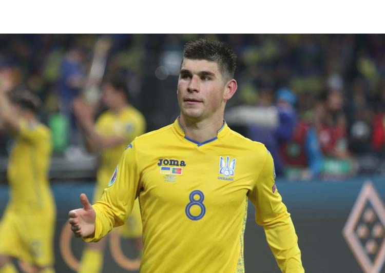 78e31-Ruslan-Malinovskiy