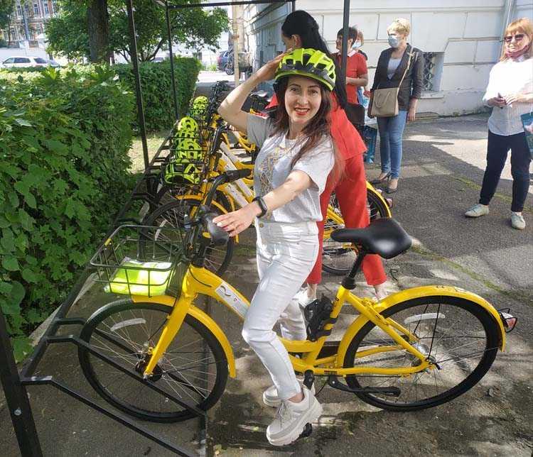 Мун_ципальн_ велосипеди