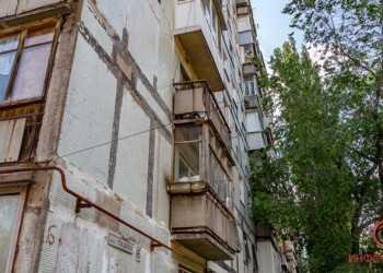 Upala-s-6-etazha-1-2