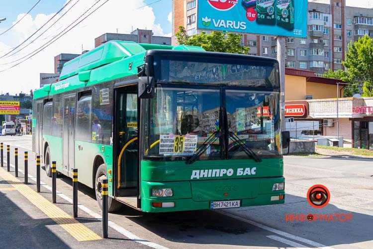 V-Dnepre-avtobus-35-sbil-zhenshhinu-01