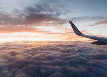 ава новий рейс