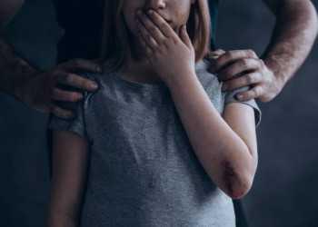depositphotos_160058246-stock-photo-children-abuse-is-a-crime