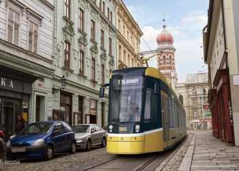 v-plzni-bude-do-roku-2027-jezdit-chytra-tramvaj-bez-ridice_galerie-980