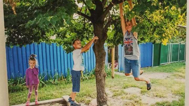 Donetchyna-Luhanshchyna-foto-v-stavka.jpg1_
