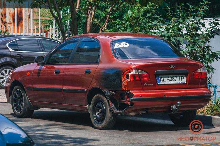 Podzhog-mashiny-minina-10