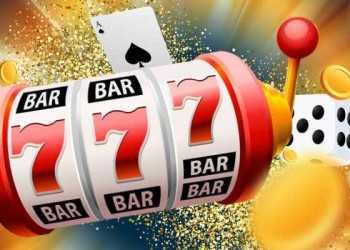 glavnaya-kazino-1