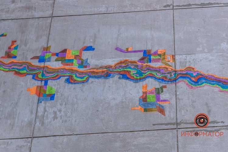 graffiti-na-stroitelnoy-akademii-3
