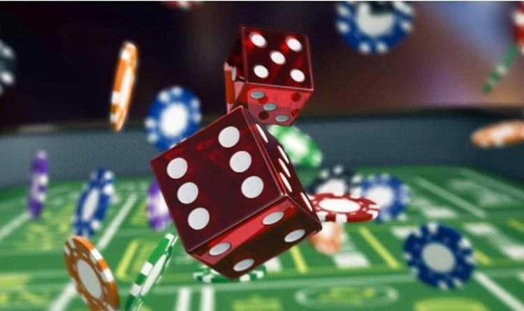 казино-2