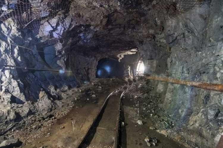 метро1