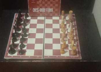 шах_2