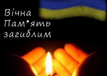 свеча (1)