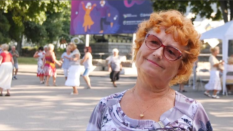 Буклєєва_1