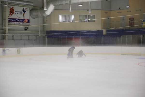 Лед (10)
