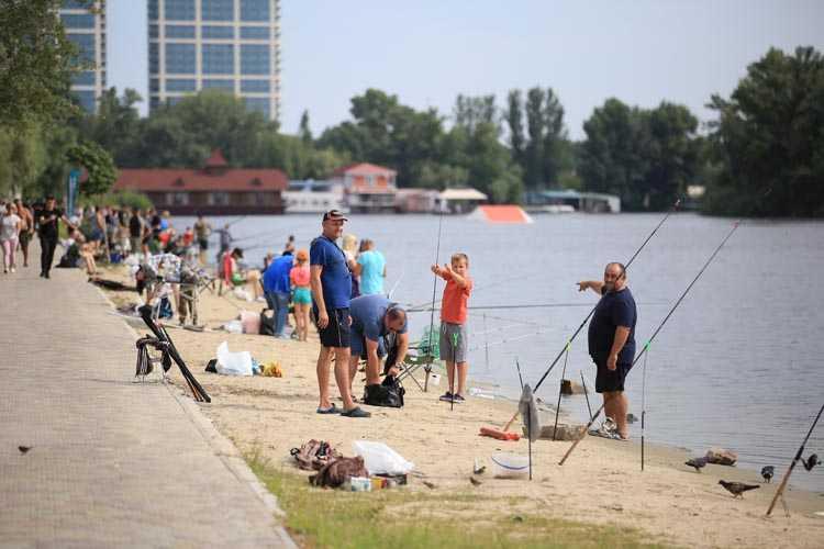 Рыбалка (1)