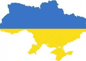 Ukraine-Stub-Map_Renovated