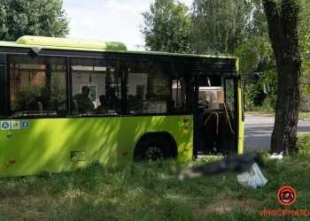 Umer-chelovek-v-marshrutke-1-iz-1