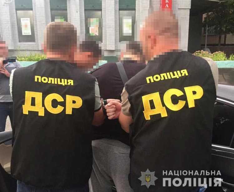 dniprodnipro_11082021_