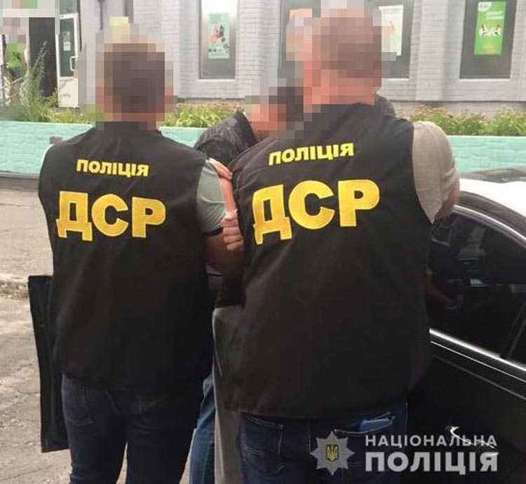 dniprodnipro_11082021_2