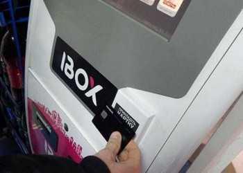 ibox2-small-optimized-1280x720-1