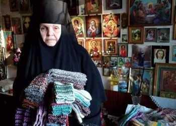 монахиня_2